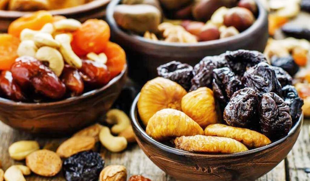 Картинката не може да има празен alt атрибут; името на файла е Here's-how-dry-fruits-and-nuts-can-help-you-lose-weight-1-1024x597.jpg